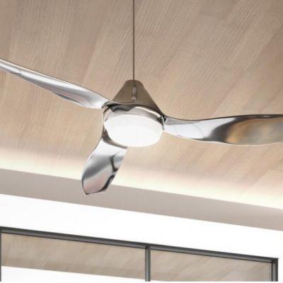 ceiling-fans-1